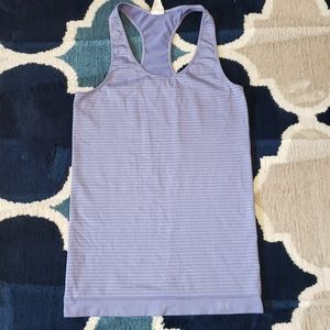 Under armour Active tank